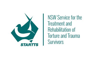 The NSW Service for the Treatment and Rehabilitation of Torture and Trauma Survivors