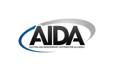 Australian Independent Distributor Alliance