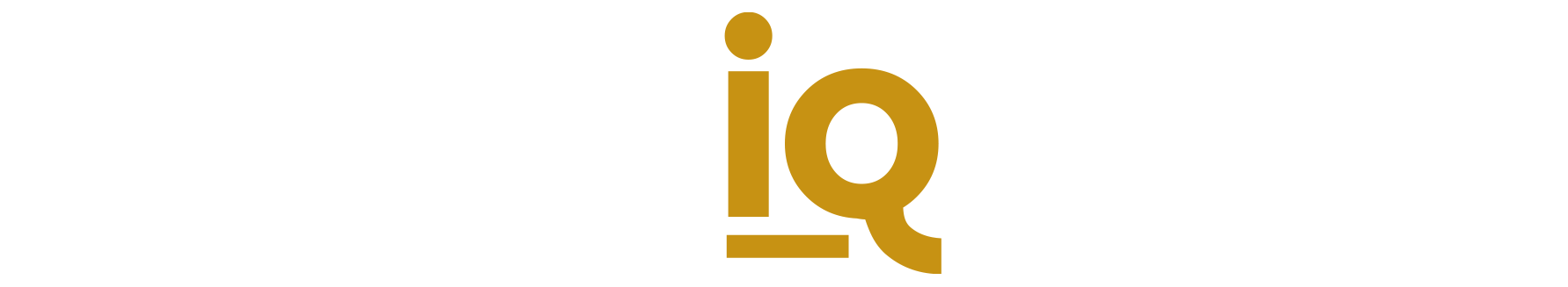 Cypher IQ Digital