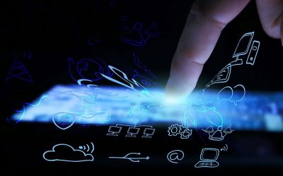 Digital Transformation Explained