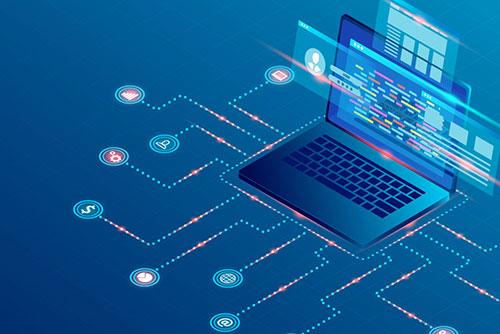 Cypher IQ Digital Q&A