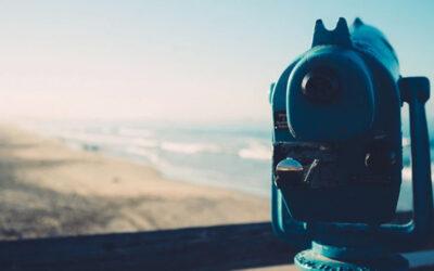 Taking the digital transformation leap of faith